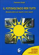Il Fotovoltaico per Tutti