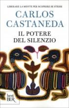 il Silenzio Carlos Castaneda