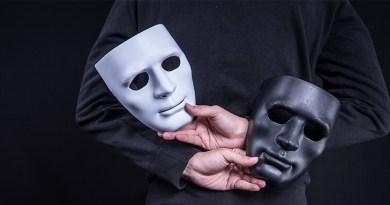 La sindrome di Capgras: una vita tra replicanti ed impostori