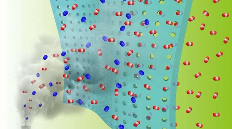 Filtro a membrana