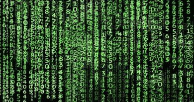 La linea mentale dei numeri: un modello alternativo della cognizione numerica