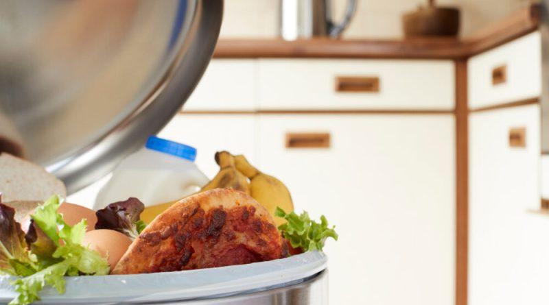 Come combattere gli sprechi alimentari