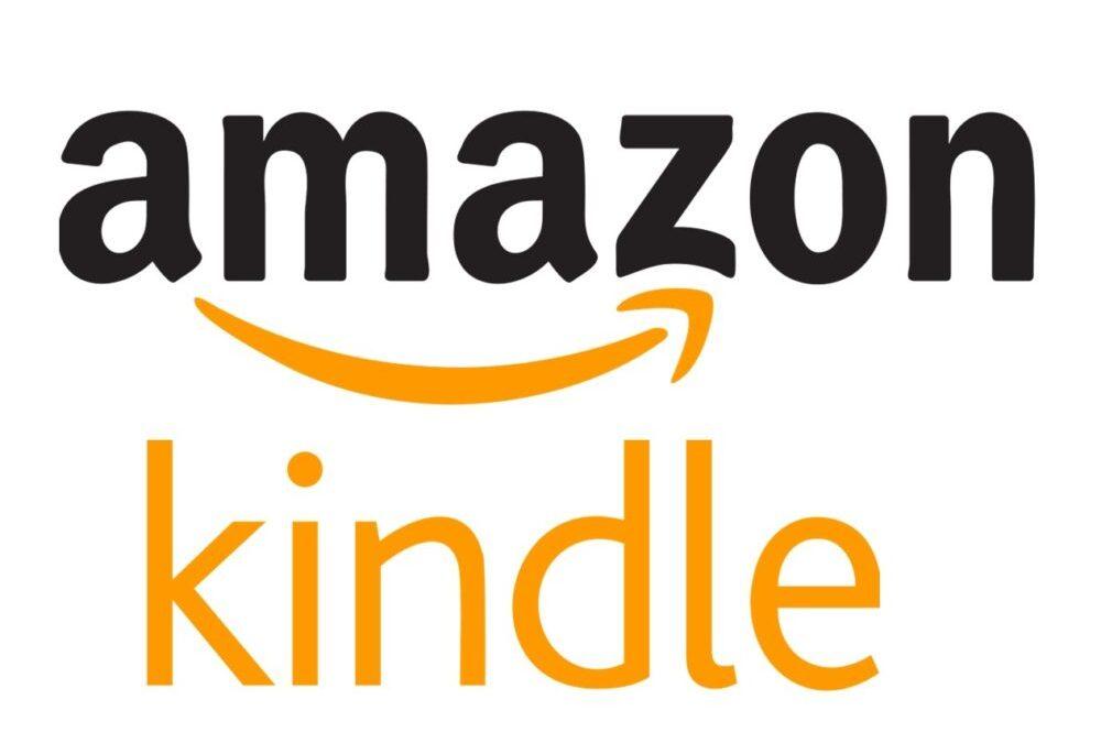 """""""20 racconti per il 2020"""" è ora disponibile anche su Amazon Kindle!"""