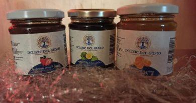Idee per riciclare barattoli di marmellata Delizie del Gusto