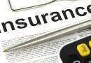 Le polizze assicurative del ramo vita – Caratteristiche ed utilità (seconda parte)