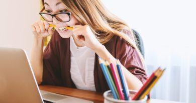 L'effetto degli stati mentali sulle capacità di apprendimento