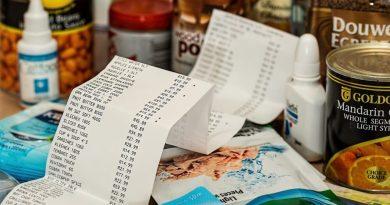 Il codice del consumo