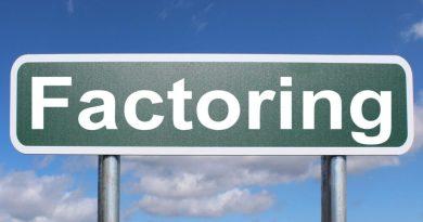 La gestione e lo smobilizzo dei crediti aziendali – Il Factoring