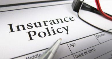 Le assicurazioni della responsabilità civile (Prima parte)