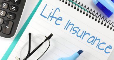 Le assicurazioni della responsabilità civile (terza parte)
