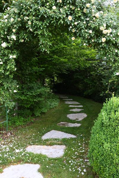 Il Giardino rusticonaturale  Il Giardino di De Pra snc