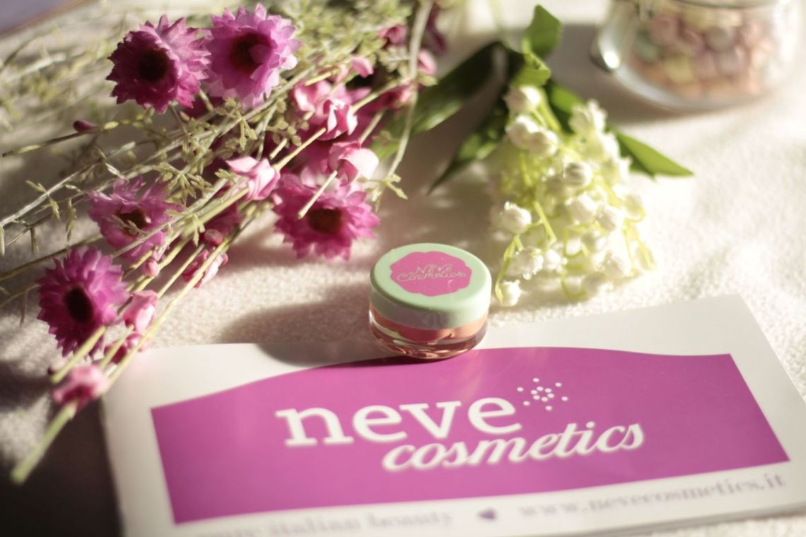 neve-cosmetics-blish-garden