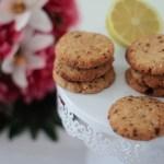 biscotti-limone-senza-glutine