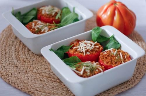 pomodori-ripieni-vegan