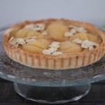 torta-mandorle-vegana
