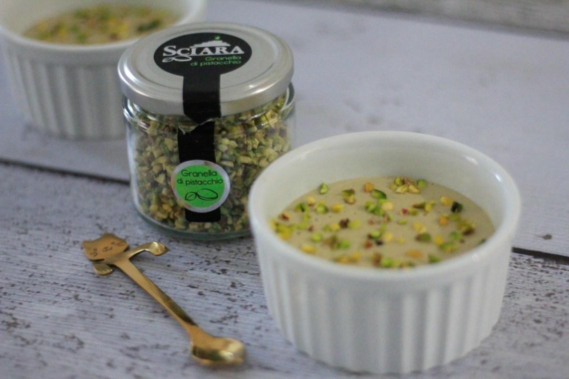 panna-cotta-pistacchio-vegan