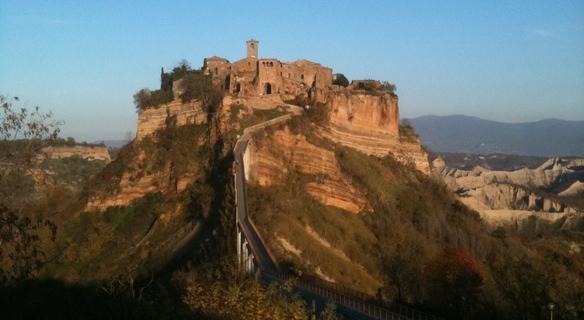 Umbria e Turismo