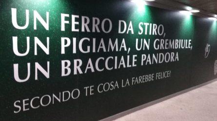 In Italia si possono fare pubblicità creative?