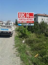 Yurtsa Petrol