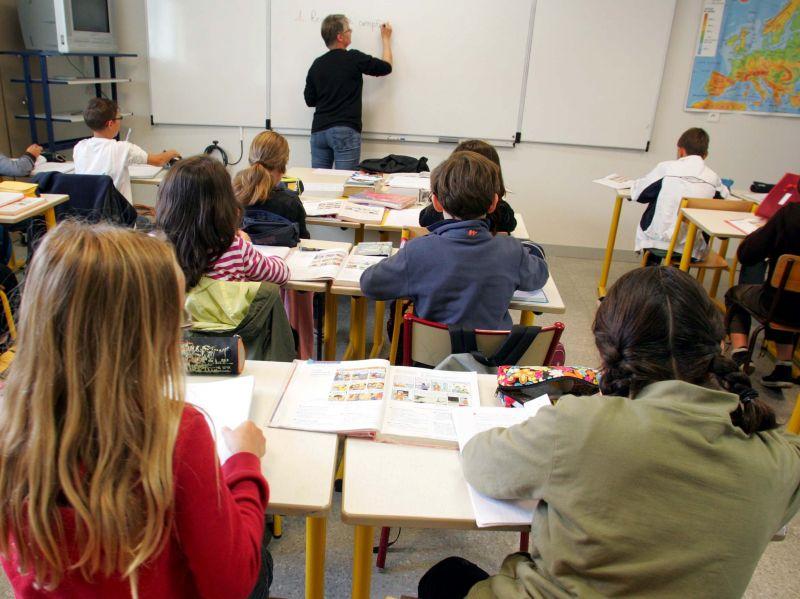 Il piano della Buona Scuola ecco come cambia listruzione