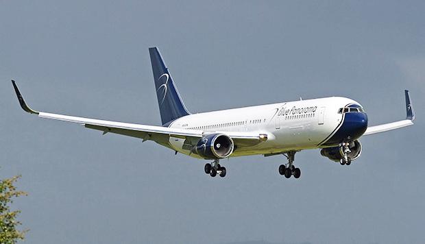 Da Malpensa allo Yucatan con il primo volo diretto per Mrida di Blue Panorama