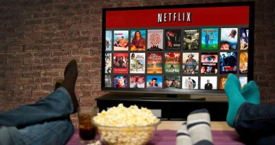 Netflix arriva sul Play Store! 2