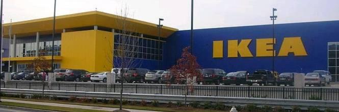 Ikea Nove Anni Per Aprire In Provincia Di Pisa Ecco Perché