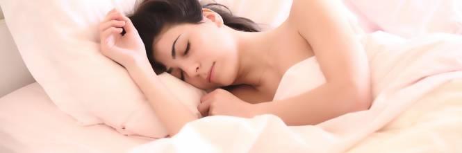 Risultati immagini per dormire nudi