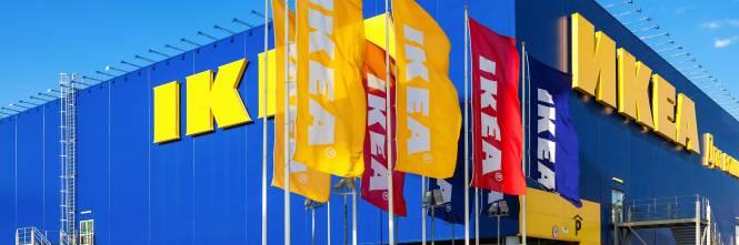 Ikea Licenziato Per 5 Minuti Di Ritardo Era Dipendente Da