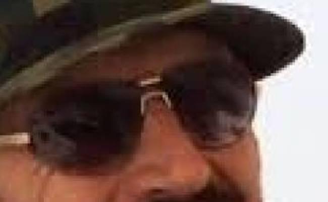 Libia Condannato All Ergastolo L Imprenditore Italiano