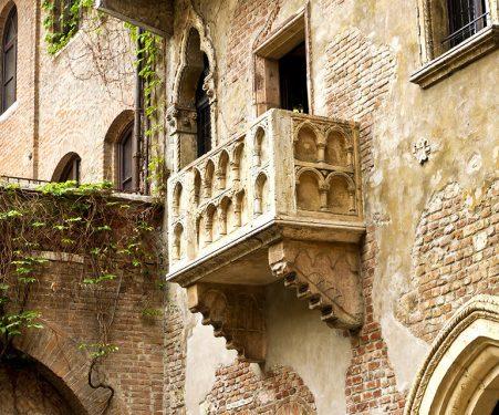 """""""Romeo e Giulietta, il manoscritto di Verona"""", inaugurazione domenica 14 febbraio"""