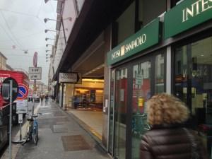MILANO. Nel cuore della città è stato realizzato un impianto geotermico per la riqualificazione energetica e ambientale.