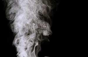 evacuazione fumi, nuova norma