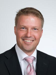 Peter Agneborn