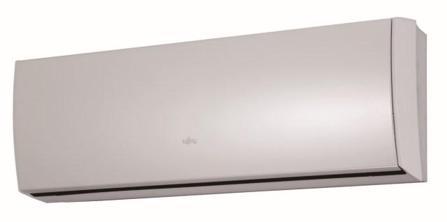 Fujitsu Slide ASY09_12LT