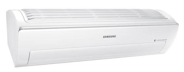 Samsung AR6500M White (2)
