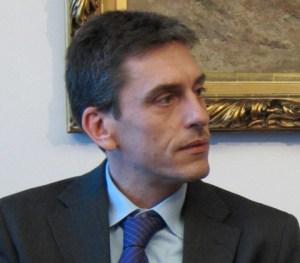 LucaSchiavio