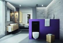 modulo WC
