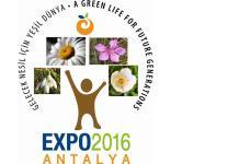 expo-2016-antalya