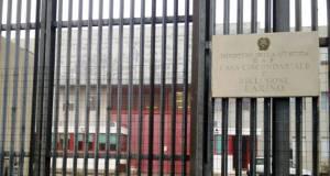 carcere di larino