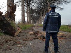 Abbandono e incuria dei Regi Lagni, il commissario scrive alla Regione Campania