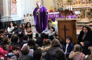 vescovo a Pascarola