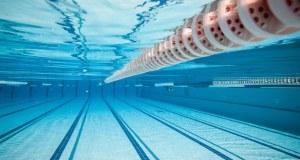 Tragica notizia, 17enne muore al Delphinia mentre stava nuotando