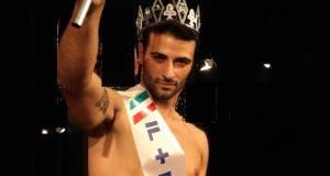 """Aperte le selezioni per il concorso """"Il Più bello d'Italia"""" realizzato a Caivano"""