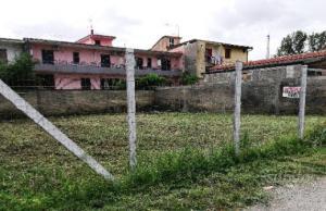Terre incolte, parte il procedimento sanzionatorio per i proprietari