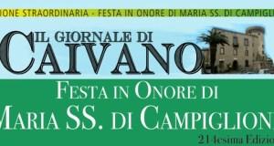 Campiglione 2019