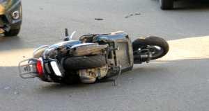 Muore Ettore Puca, un'altra vittima di un incidente stradale