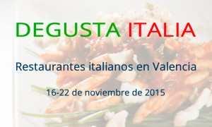 degusta-italia700