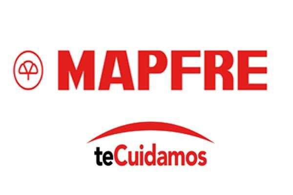 Pensare al domani convenzione mapfre com it es madrid for Oficinas mapfre madrid capital
