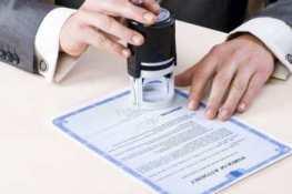 Certificati-UE